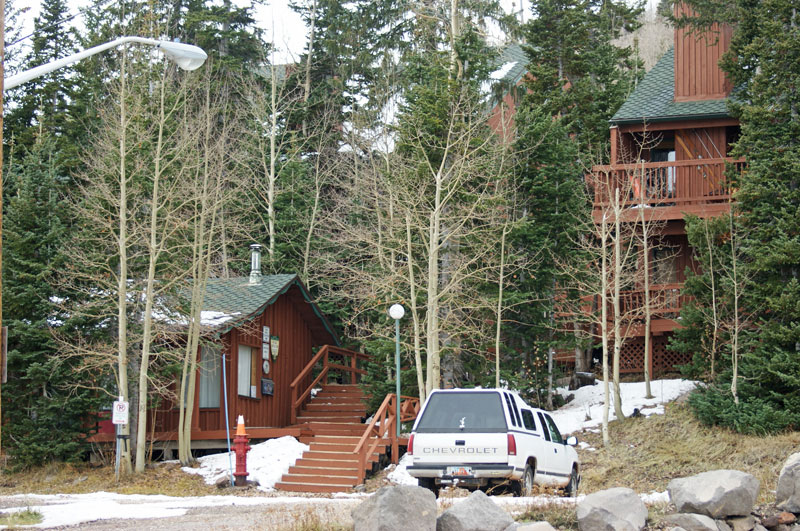 aspens-condominiums-brian-head-Utah-ski-resort