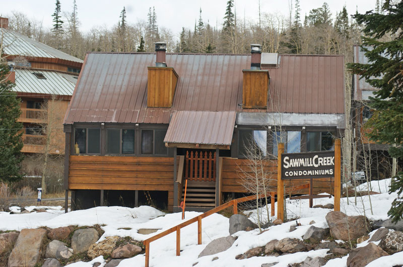 sawmill-creek-condominiums-brian-head-Utah-ski-resort