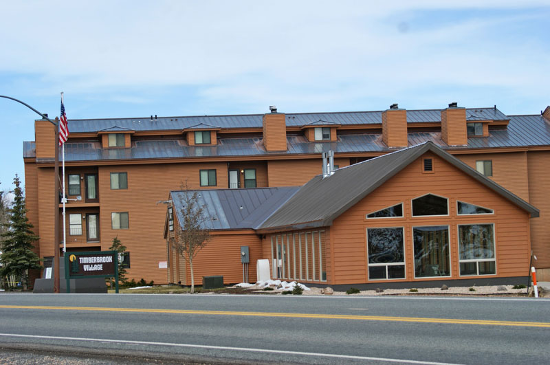 timberbrook-condominiums-brian-head-Utah-ski-resort